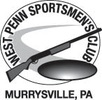 western pennsylvania sportsmen's club
